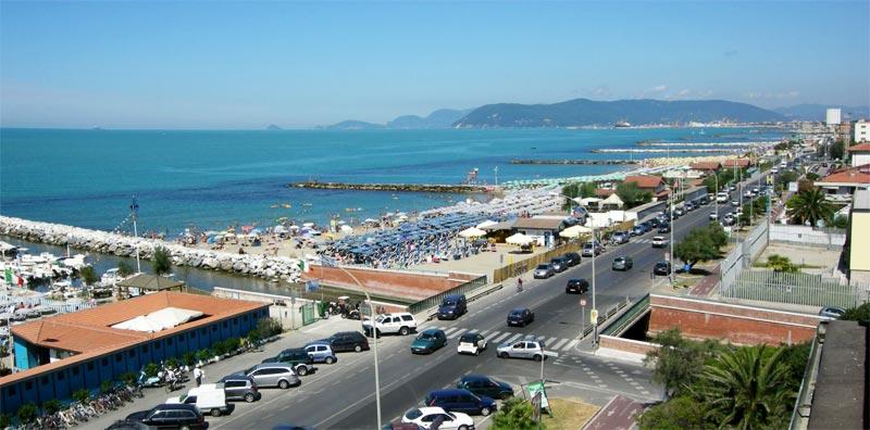 Marina Di Massa Hotel Peselli 224 Marina Di Massa Hotel 224